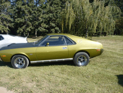 NormFontaine70AMX.gif